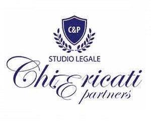 Logo-CHIERICATI